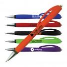 Halcyon™ Click Pen