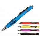 HOURGLASS SOFT TOUCH PEN 24 HR