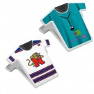 MAGNETIC T SHIRT CLIP FULL COLOR