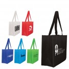 """COLOSSAL TOTE 20""""W x 16""""H x 8"""" 24 HR"""