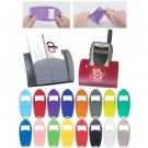 CELL PHONE or BUSINESS CARD HOLDER