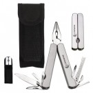 MULTI FUNCTION TOOL in case
