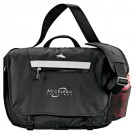 HIGH SIERRA COMPUTER BAG