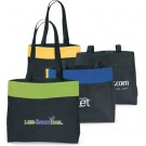 EXPO TOTE