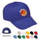 BUDGET PRICE BUSTER TWILL CAP