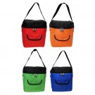 WILD INSULATED LUNCH BAG