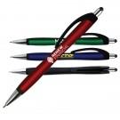Halcyon Pen/Stylus