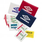 FIRST AID READY KIT