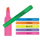 STANDARD HIGHLIGHTER MARKER