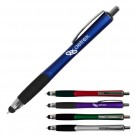 NOBLE GRIP/STYLUS PEN