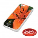 FLEXI CASE IPHONE