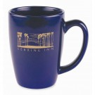 ENTERPRISE MUG 15 oz.