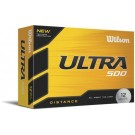 WILSON ULTRA ULTIMATE DISTANCE