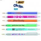 BIC CLIC STIC ICE PEN