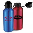 ALUMINUM SPORT 21 oz. BOTTLE