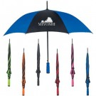"UMBRELLA 46"" AUTOMATIC"