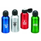 ALUMINUM SPORT BOTTLE 16 oz.