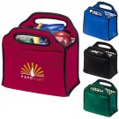 LUNCH COOLER CARRIER