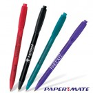 PAPERMATE SPORT RETRACTABLE
