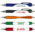 VISTA RETRACTABLE BALLPOINT