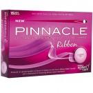 PINNACLE RIBBON 15 PACK