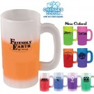 MOOD HANDLE 14 oz. STEIN 24 HR