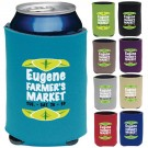 COLLAPSIBLE ECO CAN HOLDER