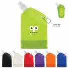 COLLAPSIBLE BOTTLE 12 oz