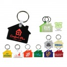 HOUSE SHAPE FLEXIBLE FOB 24 HR