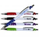 Prestige Grip Pen