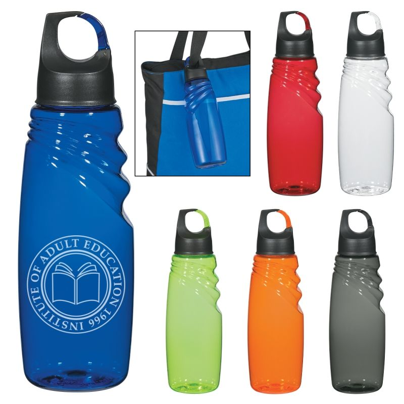Premium Industries Promotional Products